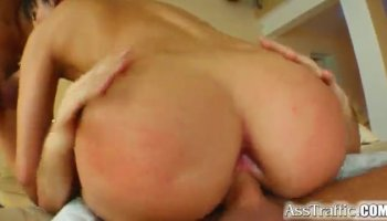 indian sexy aunties fucking videos
