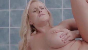 jamie lee curtis sex scenes