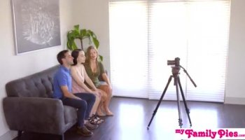 backroom casting couch danielle