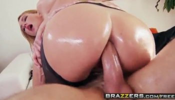 forced to squirt porn