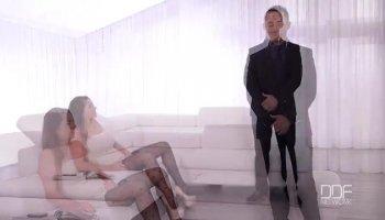 kate upton leaked naked photos