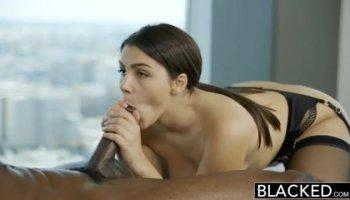 malayalm hot sex storyes