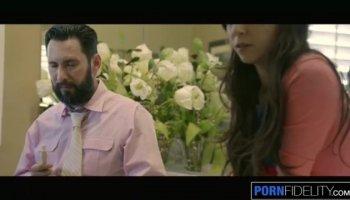 telugu indian sex videos com
