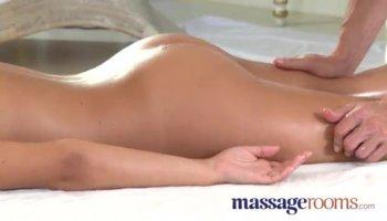 www sania mirza sex com