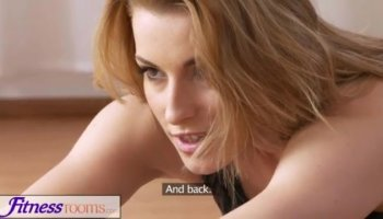 bella dayne sex scene