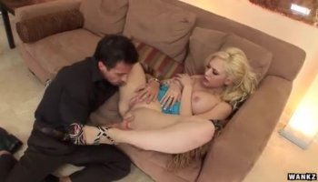 home sex videos com