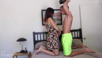 kerala aunty hot sex videos
