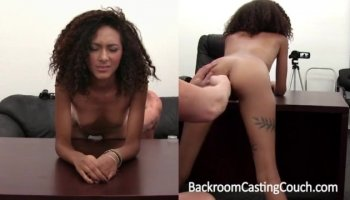 my very first time sex com