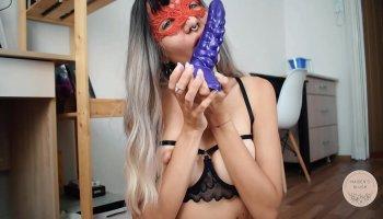 www elephant sex com